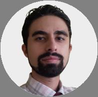مشاوره مدیریت استراتژیک سید حسین جلالی