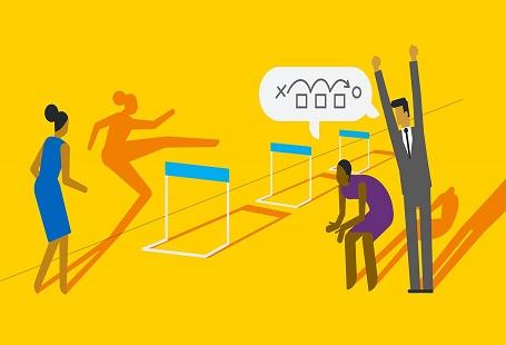 آموزش پیاده سازی استراتژی