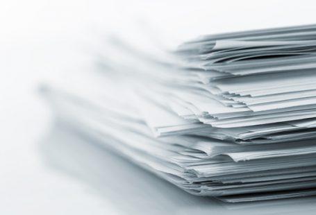 مقالات مدیریتی