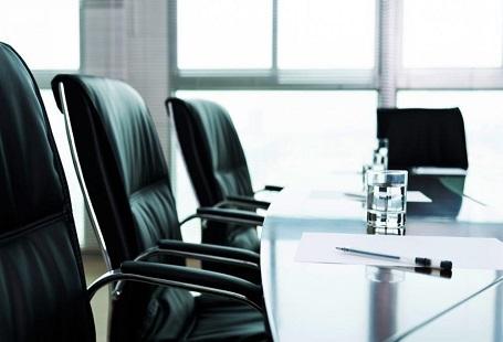 هیئت مدیره و استراتژی
