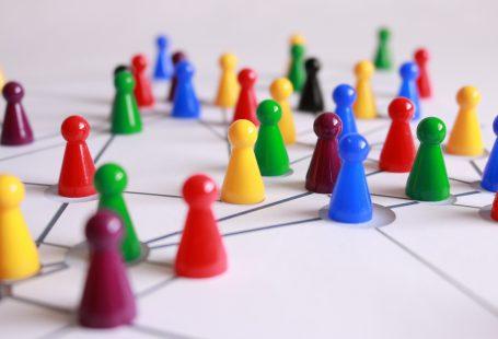 اصلاح ساختار سازمانی