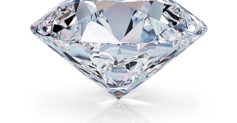 الماس برد - برد